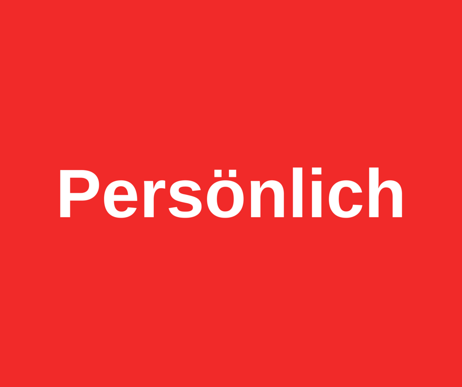 Personal Trainer Lübeck
